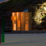 Illums Box – Sculpture by the Sea
