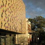 Black Theatre Site – Koori Radio