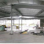 Mega Centre, Queensland