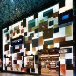 Westfield Sydney – Structural Design of Multiple Tenancies