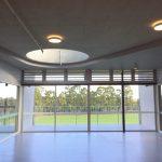 Barker College – Rosewood Centre