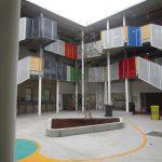O'Connell Street Public School