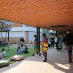 Waranara Early Learning Centre