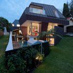 DPR House
