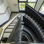 St Andrews College – University of Sydney