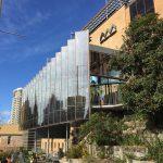 Australian Museum – Crystal Hall