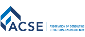 Association of Consulting Structural Engineers ACSE