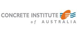 Concrete Institute of Australia