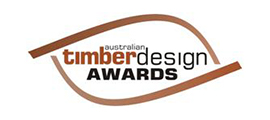 Australian Timber Design Awards